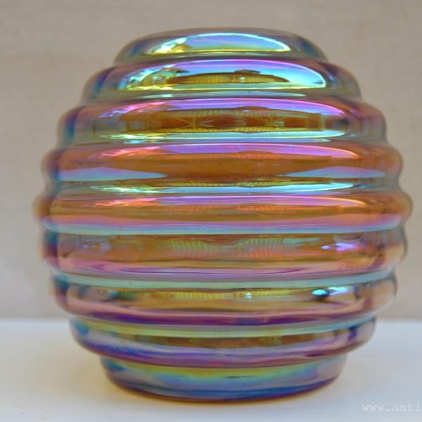 Modernistická váza
