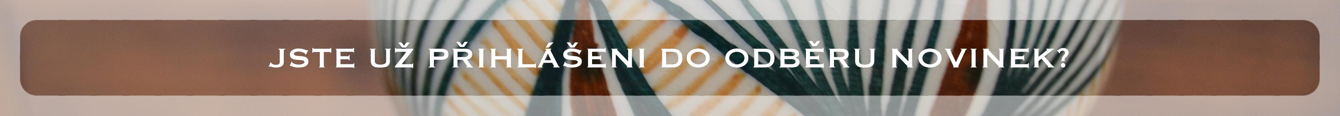 banner-newsletter NH - 1_Fotor