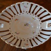 Starožitný porcelán - zn. Míšeň