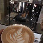 Cappuccino - Starožitnosti Lučický Mlýn