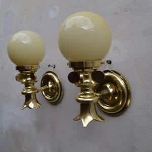 Lampičky & Světla