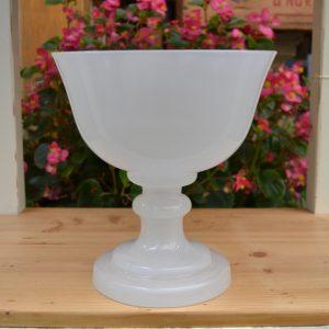 Velký starožitný pohár - kalich