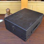 Starožitný gramofon COLUMBIA