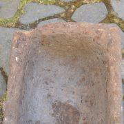 Menší staré koryto