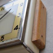 Starožitné kuchyňské hodiny